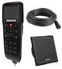 B&G H90 VHF Handset and Speaker kit