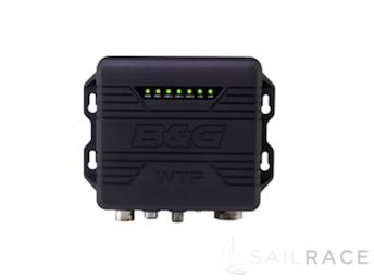 B&G WTP3 Processor only