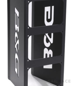 B&G 2-way 20/20 HV mast bracket