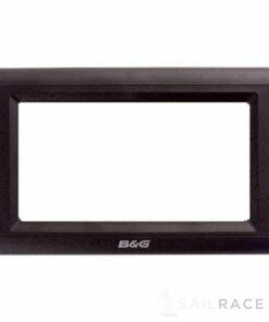 B&G 20/20HV Bezel (black)