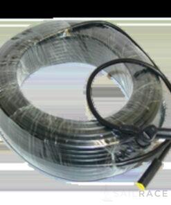 B&G 213 Mast Cable