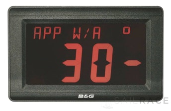 B&G 30/30HV Display Pack for H3000 and WTP3 systems - image 2