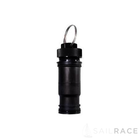 B&G Depth Sensor NMEA only