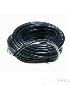 B&G FastNet Cable 10 m