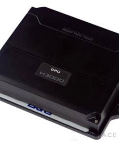 B&G H3000 CPU Upgrade