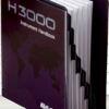 B&G H3000 Owner's handbook