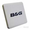 B&G H3000 Sun Cover (Analogue)
