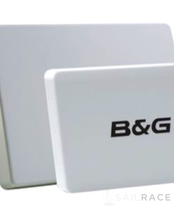 B&G H3000 Sun Cover (GFD
