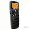 B&G H50 VHF Wireless Handset