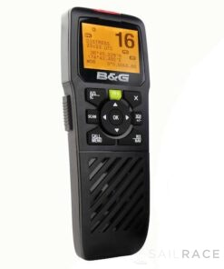 B&G H50 VHF Wireless Handset