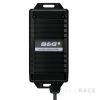 B&G H5000 ANALOGUE EXPANSION