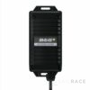 B&G H5000