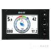 B&G H5000 Graphic Display