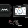B&G H5000 Hydra Base Pack