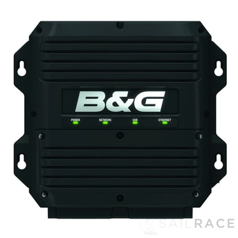 B&G H5000 Performance Base Pack - image 2