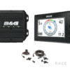 B&G H5000 Performance Base Pack