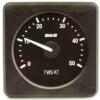 B&G H5000/H3000 Analogue Indicator