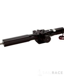 B&G Hydraulic Ram T1 12V