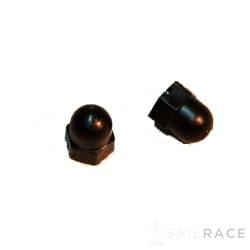 B&G MHU Nuts
