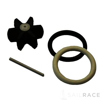 B&G Paddlewheel Spares Low Speed for 31 mm pl