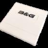 B&G Suncover for Triton² Display