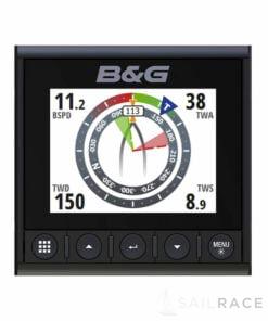 B&G Triton² Digital Display - image 2