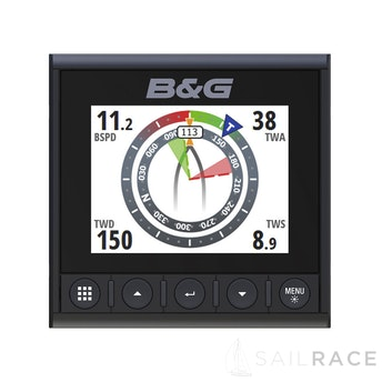 B&G Triton² Digital Display - image 2
