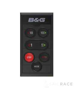 B&G Triton² Pilot Controller - image 2