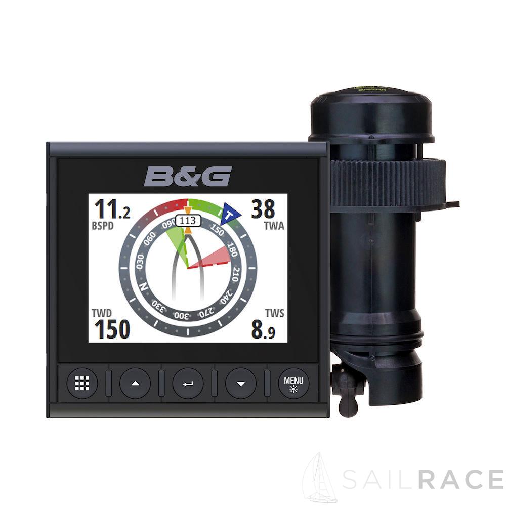 B&G Triton² Speed / Depth pack - image 2