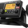 B&G V50 VHF Marine Radio