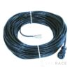 B&G VMHU MAST CABLE 80M