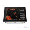 B&G Vulcan 12 No Transducer and MAX-N charts for Europe (North)
