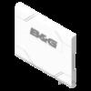 B&G VULCAN5