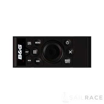 B&G ZC2 Remote controller - image 2
