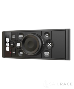 B&G ZC2 Remote controller