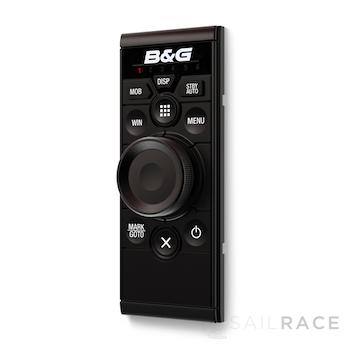 B&G ZC2 wired remote controller
