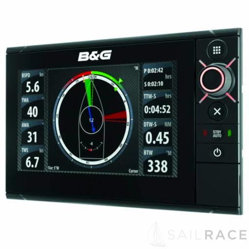 B&G ZEUS²7 Multi-function Display