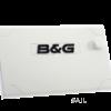 B&G ZEUS3 . 9 COPERTURA SOLE