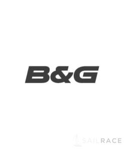 B&G H50