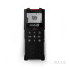 B&G   Wireless Handset for the V60vhf Radio