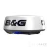 B&G  Halo20+ 36 Nm 20-inch Pulse Compression Radar