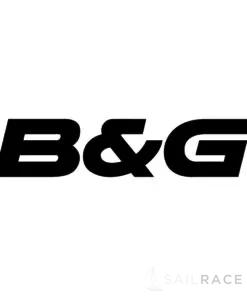 B&G Chartplotters