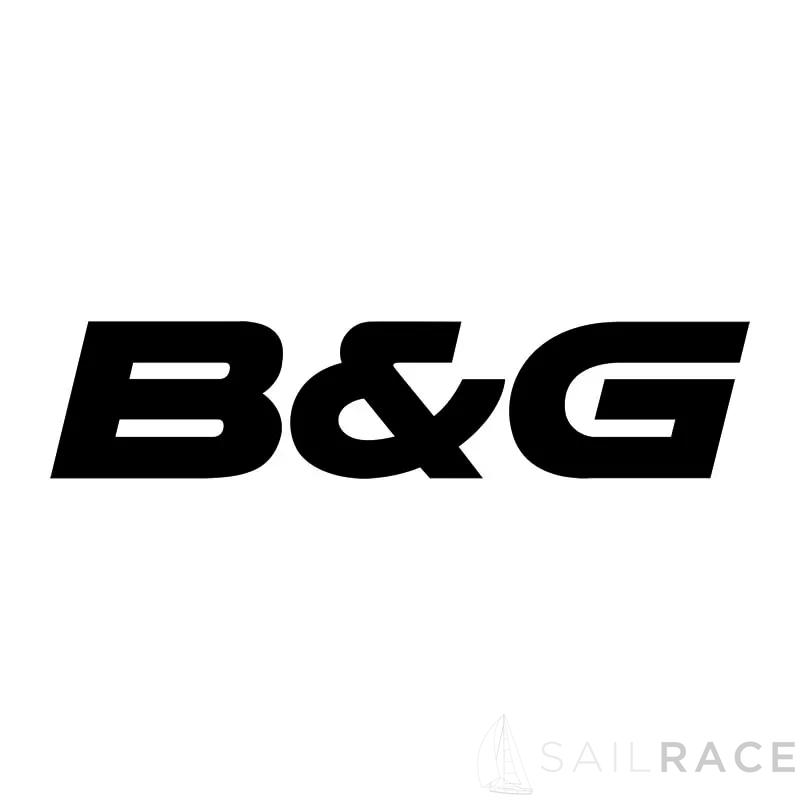 B&G Entertainment