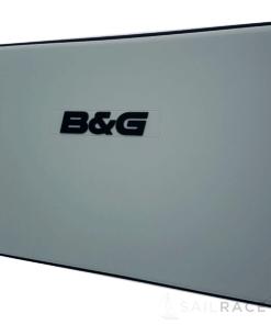B&G Suncover