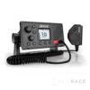 B&G  V20s Fixed Mount Class D   Radio