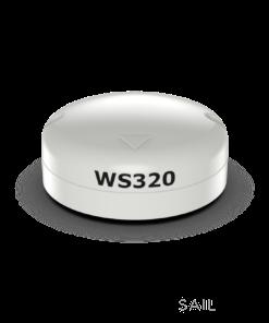 B&G  Ws320 Wireless Interface