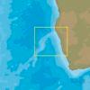 C-MAP AF-N215 : Bosluisbaai to Alexander Bay