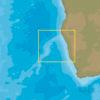 C-MAP AF-Y215 - Bosluisbaai To Alexander Bay - MAX-N+ - Africa - Local
