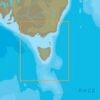 C-MAP AU-N260 : Apollo Bay To Tuross Head