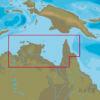 C-MAP AU-N264 - Cape Flattery To King Sound - MAX-N - Australia - Local